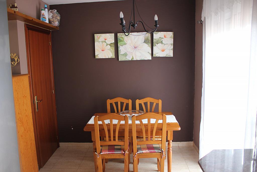 Casa pareada en alquiler en calle Mas Sole, El Francaset en Roda de Barà - 178817018