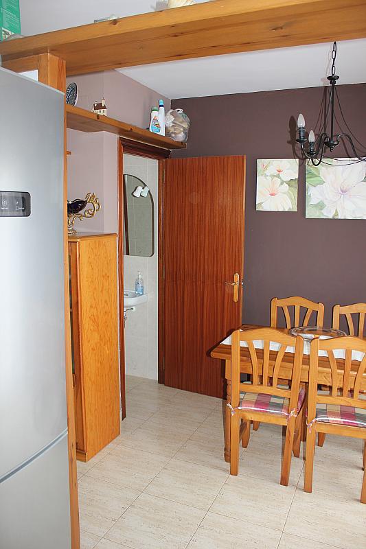 Casa pareada en alquiler en calle Mas Sole, El Francaset en Roda de Barà - 178817083