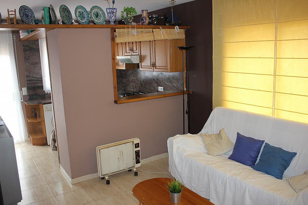 Casa pareada en alquiler en calle Mas Sole, El Francaset en Roda de Barà - 178817757