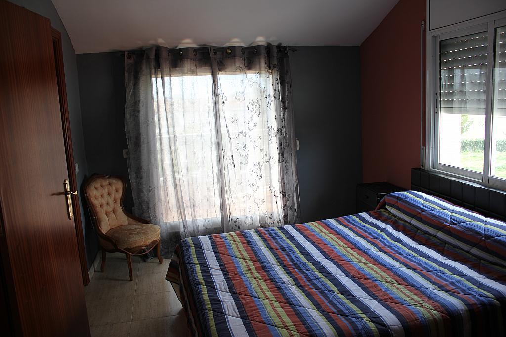 Casa pareada en alquiler en calle Mas Sole, El Francaset en Roda de Barà - 178820448