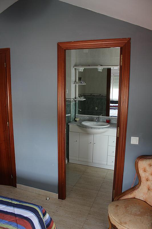 Casa pareada en alquiler en calle Mas Sole, El Francaset en Roda de Barà - 178820660