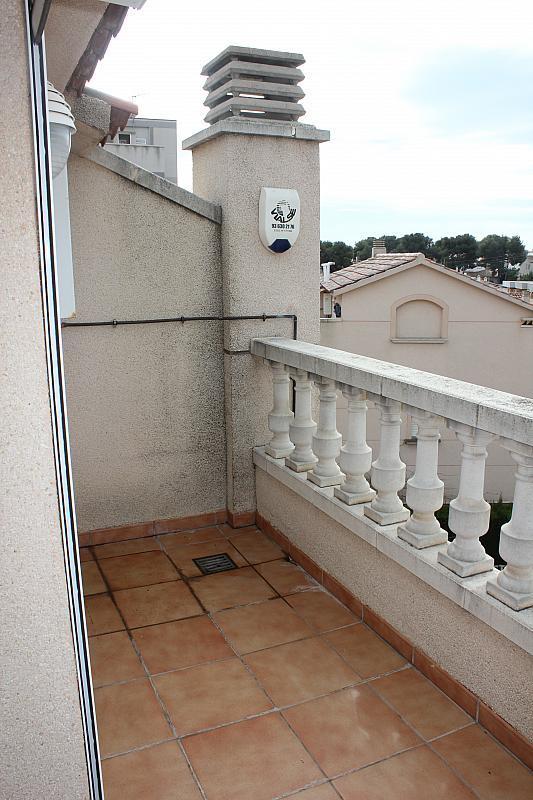 Casa pareada en alquiler en calle Mas Sole, El Francaset en Roda de Barà - 178821318
