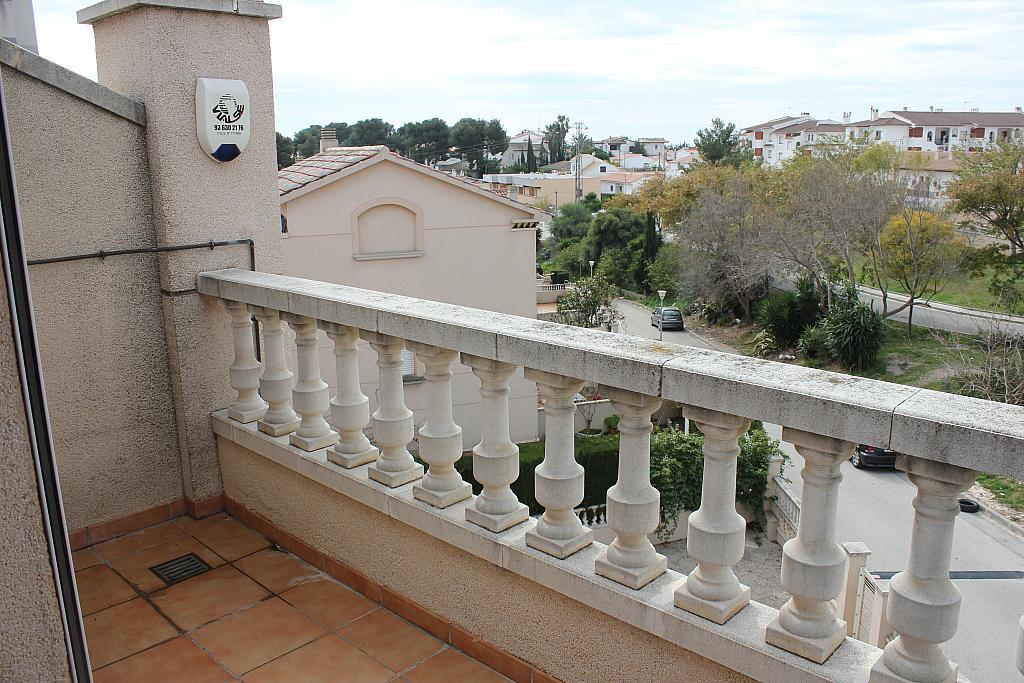 Casa pareada en alquiler en calle Mas Sole, El Francaset en Roda de Barà - 178821530