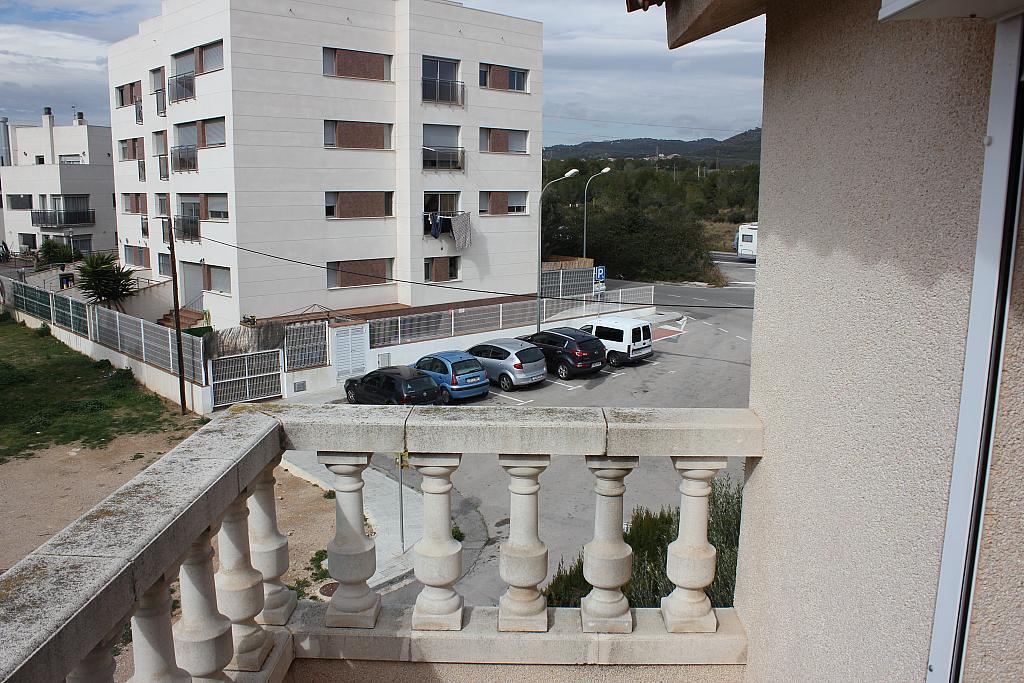 Casa pareada en alquiler en calle Mas Sole, El Francaset en Roda de Barà - 178821695