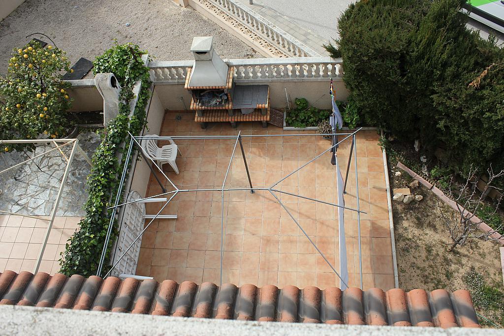 Casa pareada en alquiler en calle Mas Sole, El Francaset en Roda de Barà - 178822130