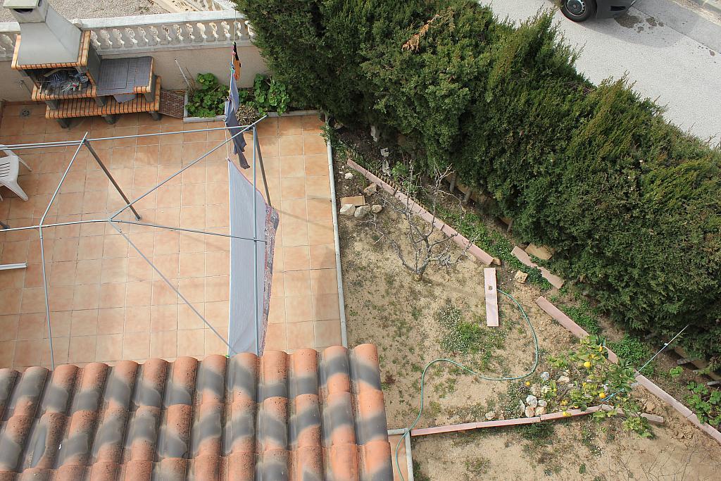 Casa pareada en alquiler en calle Mas Sole, El Francaset en Roda de Barà - 178822382