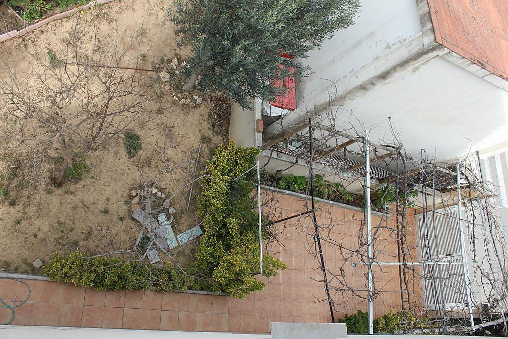 Casa pareada en alquiler en calle Mas Sole, El Francaset en Roda de Barà - 178822741