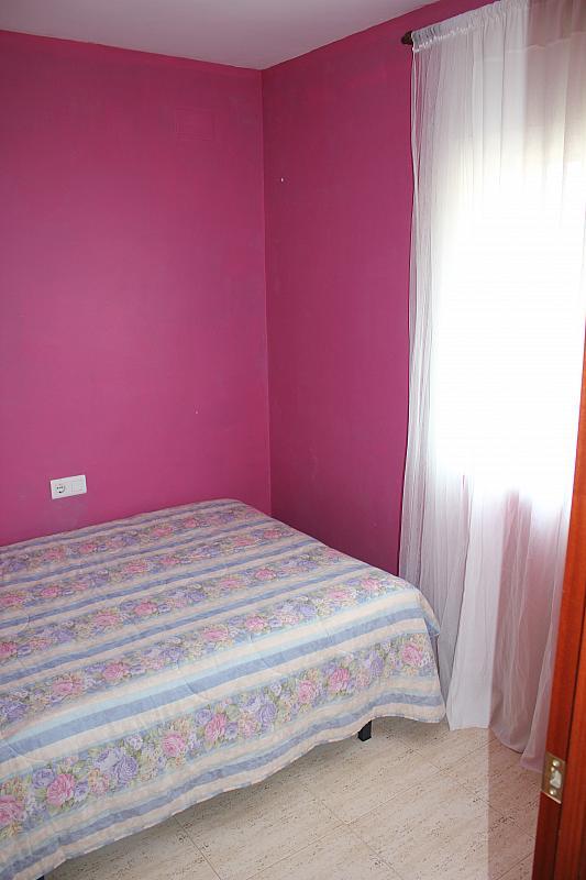 Casa pareada en alquiler en calle Mas Sole, El Francaset en Roda de Barà - 178823589