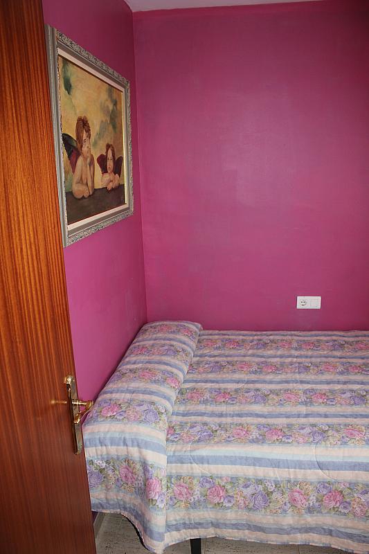 Casa pareada en alquiler en calle Mas Sole, El Francaset en Roda de Barà - 178823709