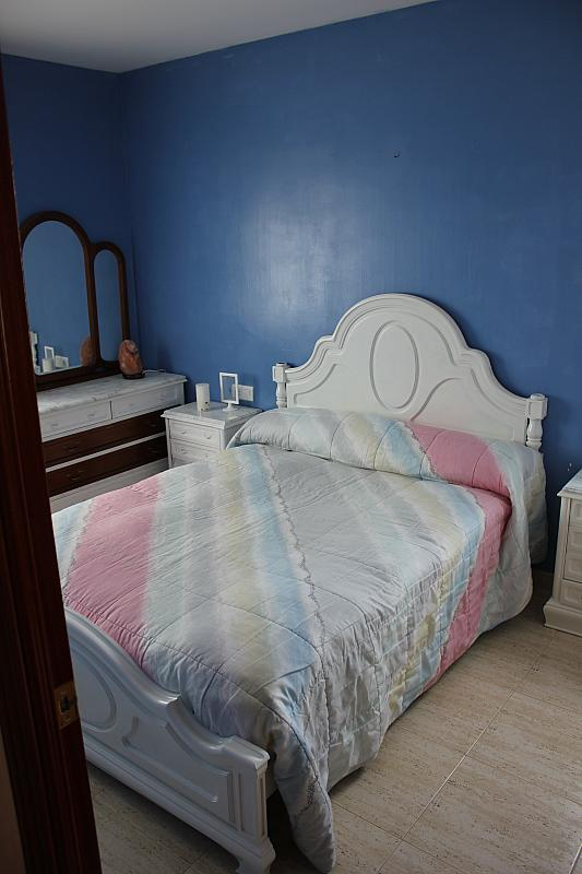 Casa pareada en alquiler en calle Mas Sole, El Francaset en Roda de Barà - 178823836