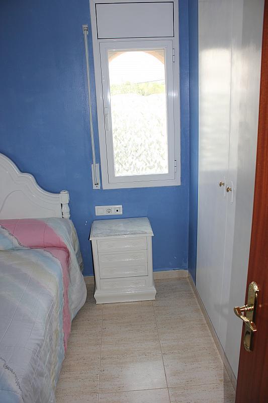 Casa pareada en alquiler en calle Mas Sole, El Francaset en Roda de Barà - 178823902