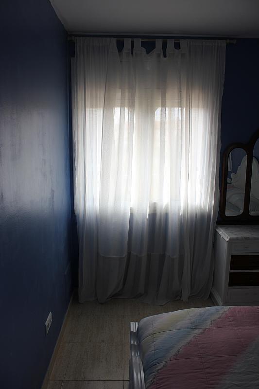 Casa pareada en alquiler en calle Mas Sole, El Francaset en Roda de Barà - 178823937