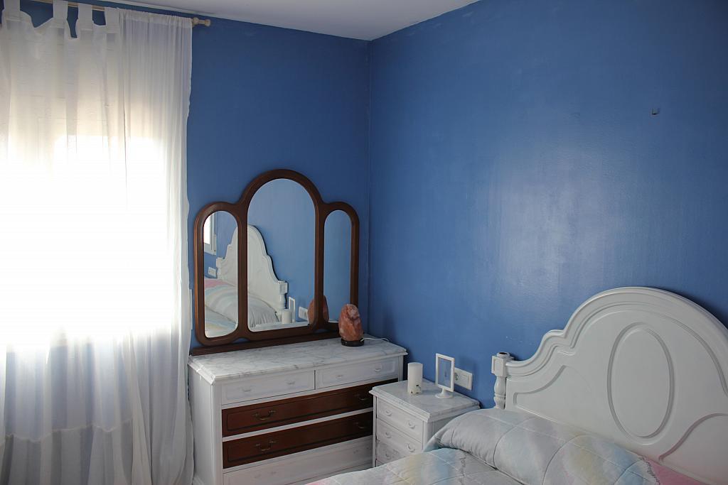 Casa pareada en alquiler en calle Mas Sole, El Francaset en Roda de Barà - 178824037