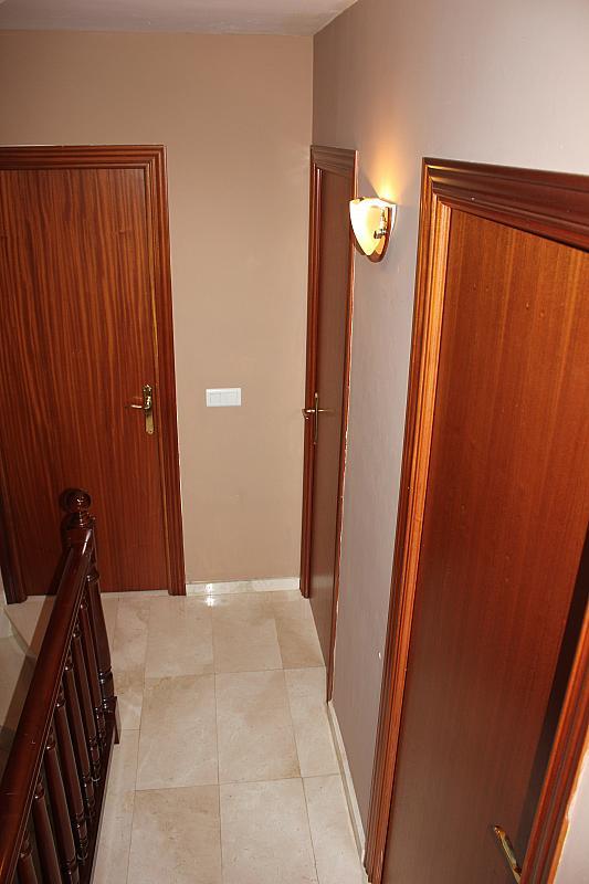 Casa pareada en alquiler en calle Mas Sole, El Francaset en Roda de Barà - 178824105