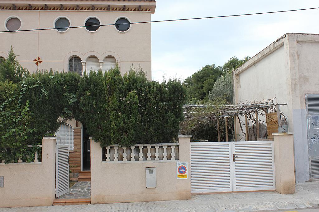 Casa pareada en alquiler en calle Mas Sole, El Francaset en Roda de Barà - 178827516