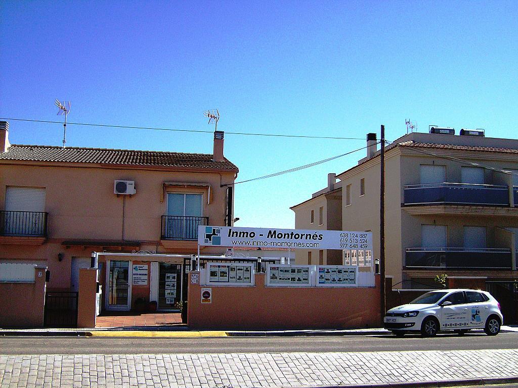 Casa pareada en alquiler en calle Mas Sole, El Francaset en Roda de Barà - 179584246