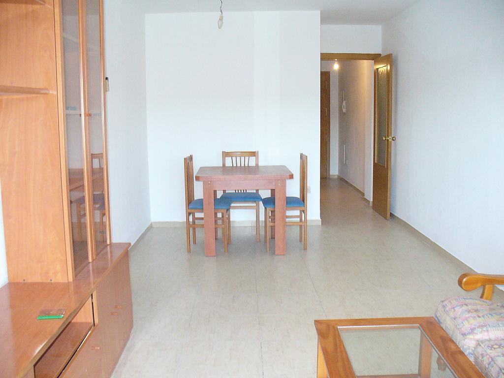 Piso en alquiler en calle Mas Sole, Centro en Torredembarra - 239297514