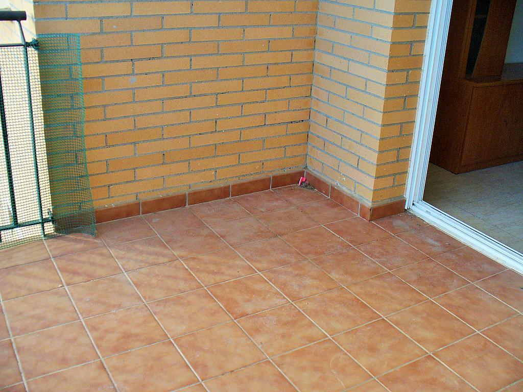 Piso en alquiler en calle Mas Sole, Centro en Torredembarra - 239297551