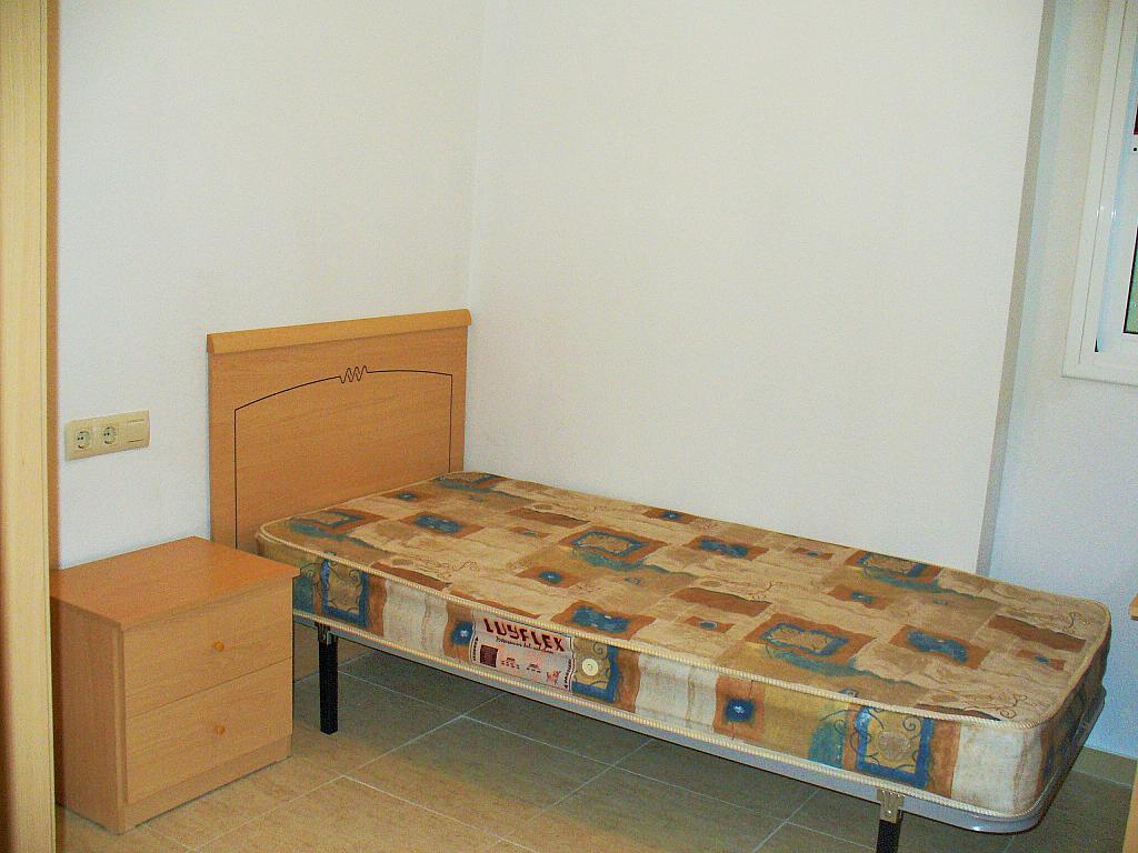 Piso en alquiler en calle Mas Sole, Centro en Torredembarra - 239297563
