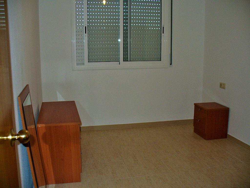 Piso en alquiler en calle Mas Sole, Centro en Torredembarra - 239297659