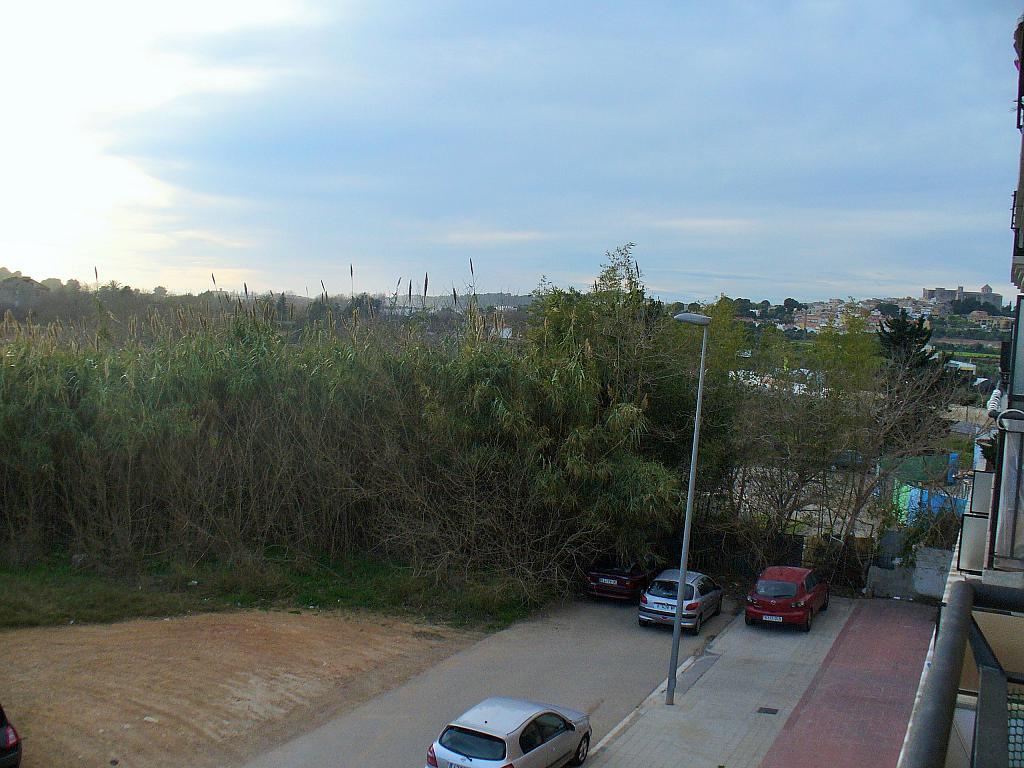Piso en alquiler en calle Mas Sole, Centro en Torredembarra - 239297666