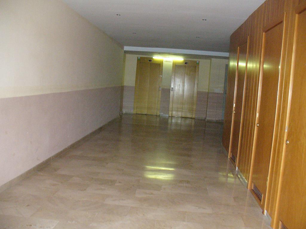 Piso en alquiler en calle Mas Sole, Centro en Torredembarra - 239297668