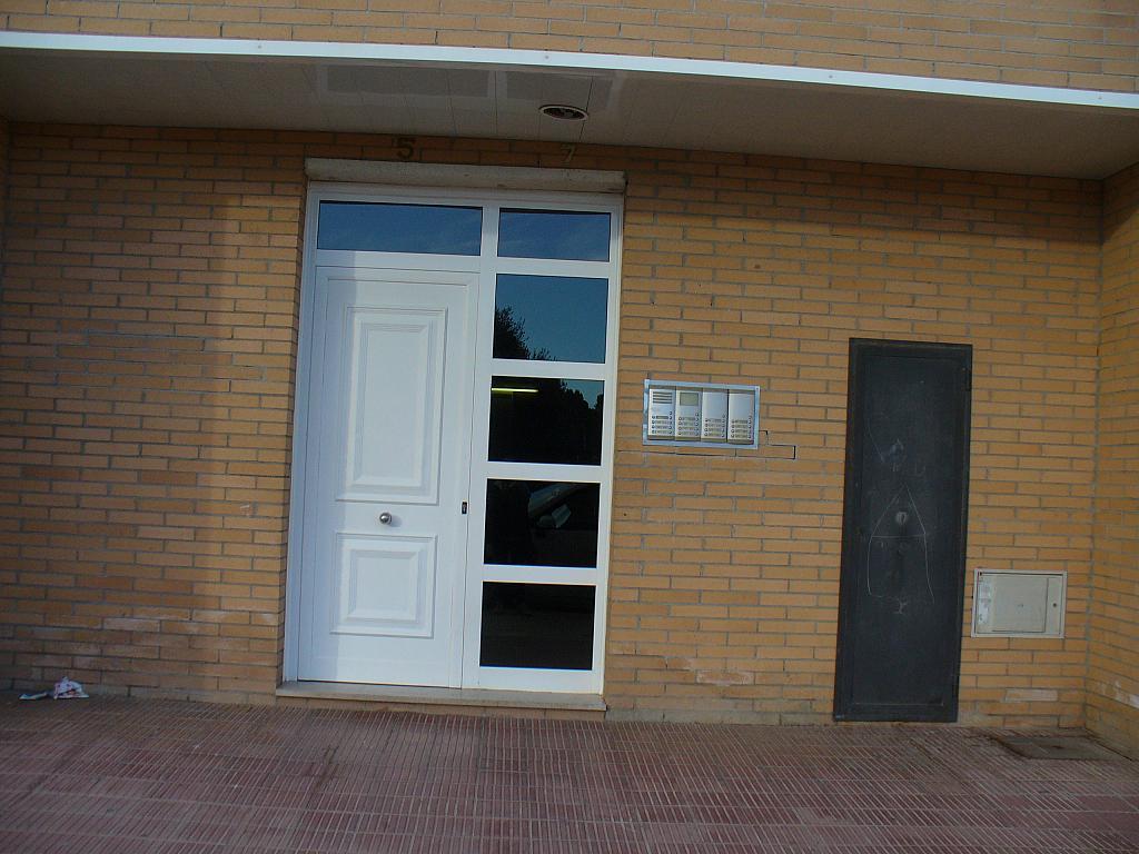 Piso en alquiler en calle Mas Sole, Centro en Torredembarra - 239297671