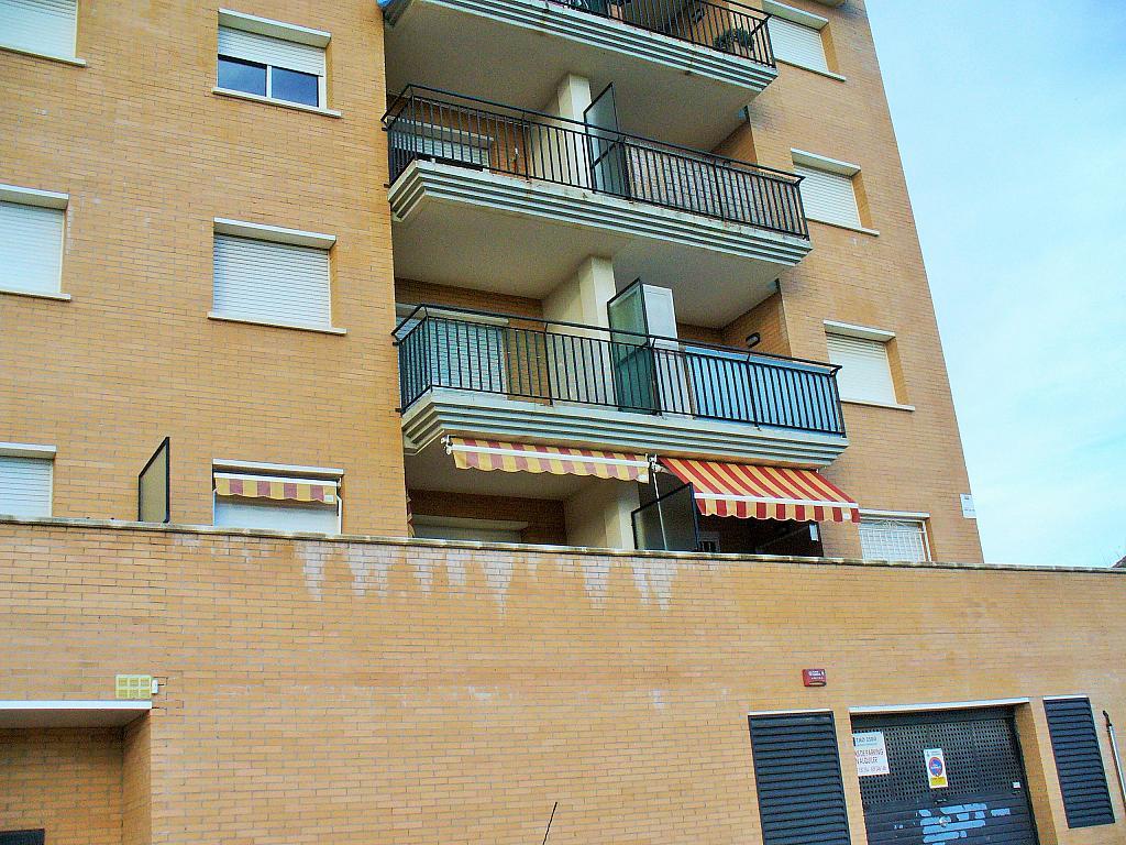 Piso en alquiler en calle Mas Sole, Centro en Torredembarra - 239297674