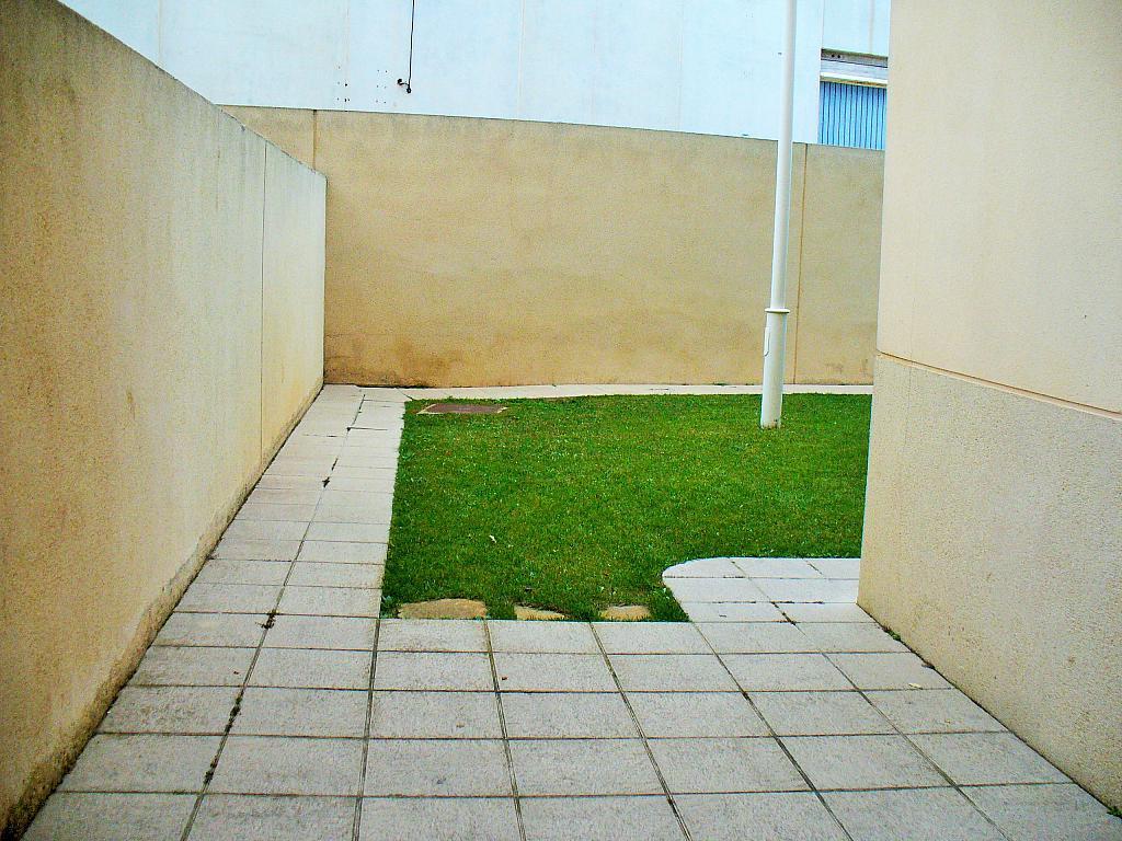 Piso en alquiler en calle Mas Sole, Centro en Torredembarra - 239297680