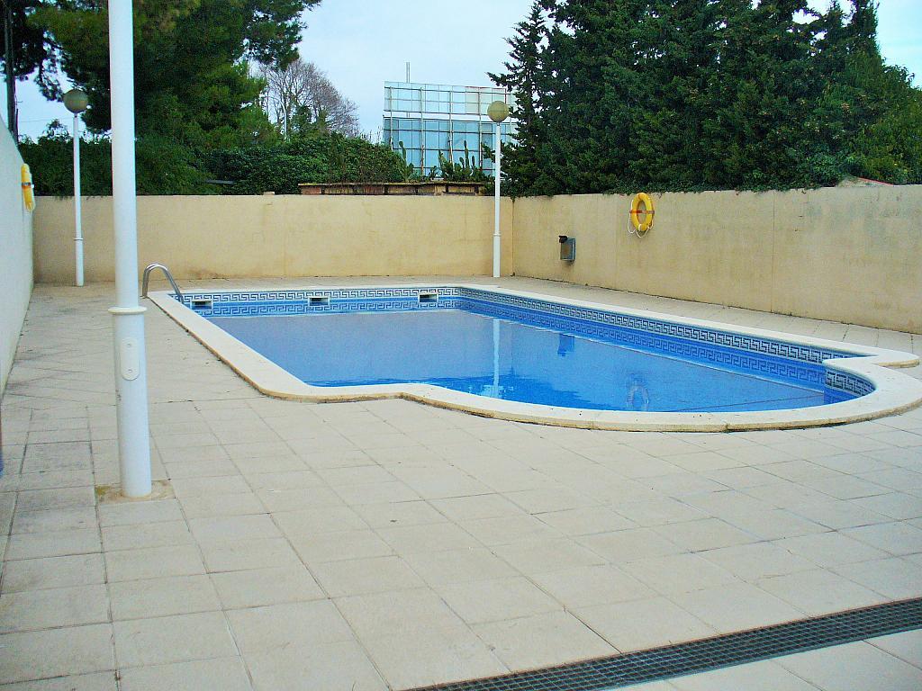 Piso en alquiler en calle Mas Sole, Centro en Torredembarra - 239297769