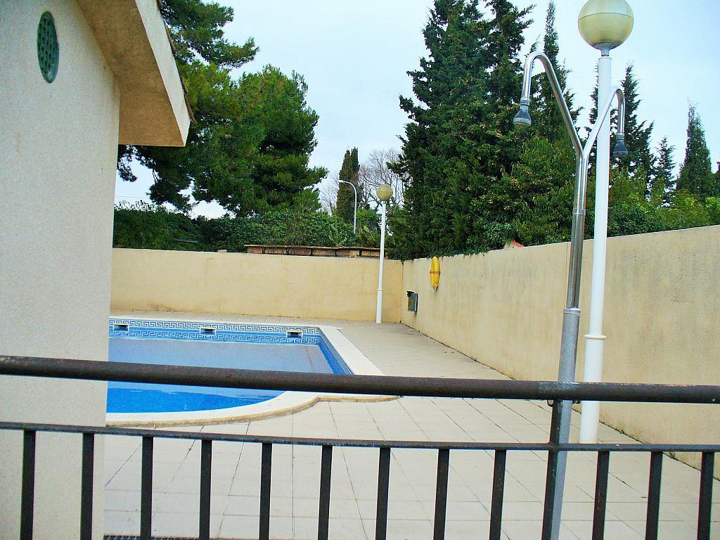 Piso en alquiler en calle Mas Sole, Centro en Torredembarra - 239297772