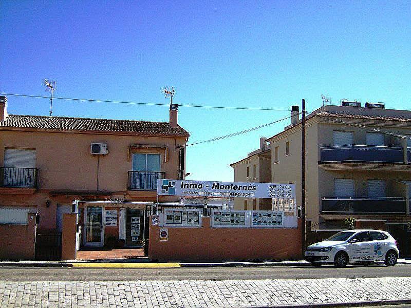 Piso en alquiler en calle Mas Sole, Centro en Torredembarra - 239297779