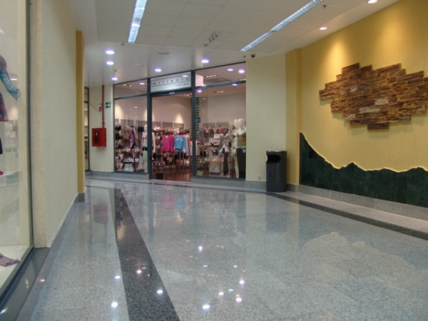 LOCALES - Local en alquiler en Cubas de la Sagra - 14552268