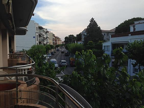 Apartamento en venta en calle Gerona, Escala, L´ - 155579695