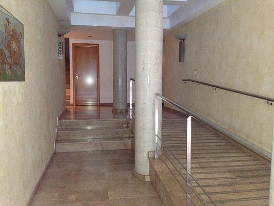 Apartamento en venta en calle Gerona, Escala, L´ - 155579698