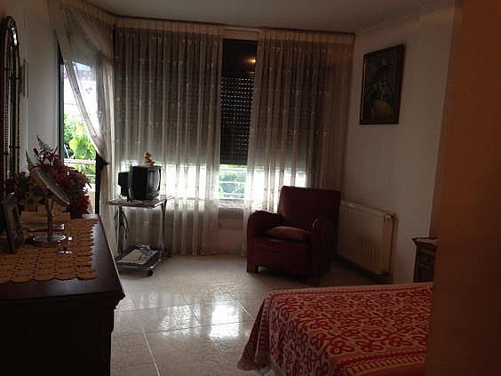 Apartamento en venta en calle Gerona, Escala, L´ - 155579713