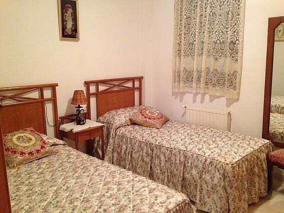 Apartamento en venta en calle Gerona, Escala, L´ - 155579725
