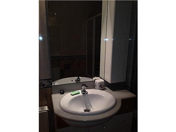 Apartamento en venta en calle Gerona, Escala, L´ - 155579728