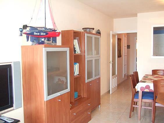 Apartamento en venta en Escala, L´ - 156880678