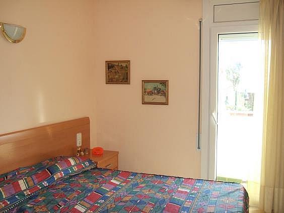 Apartamento en venta en Escala, L´ - 156880696