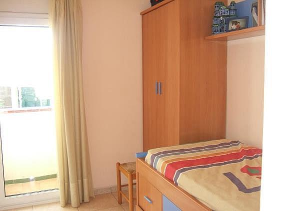 Apartamento en venta en Escala, L´ - 156880699