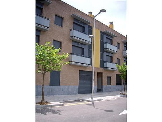 Apartamento en venta en calle Onze de Setembre, Sant Pere Pescador - 187956950