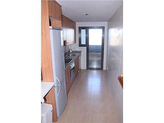 Apartamento en venta en calle Onze de Setembre, Sant Pere Pescador - 187956959