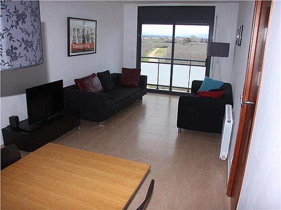 Apartamento en venta en calle Onze de Setembre, Sant Pere Pescador - 187956965