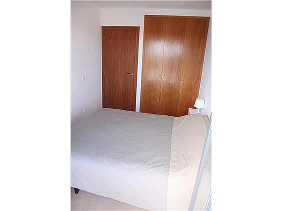 Apartamento en venta en calle Onze de Setembre, Sant Pere Pescador - 187956977