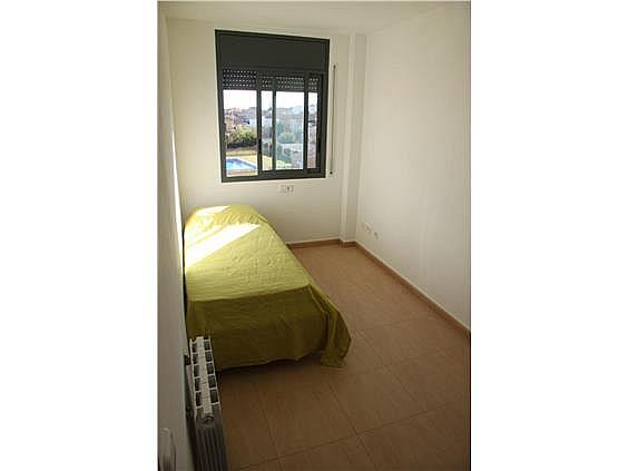 Apartamento en venta en calle Onze de Setembre, Sant Pere Pescador - 187956980