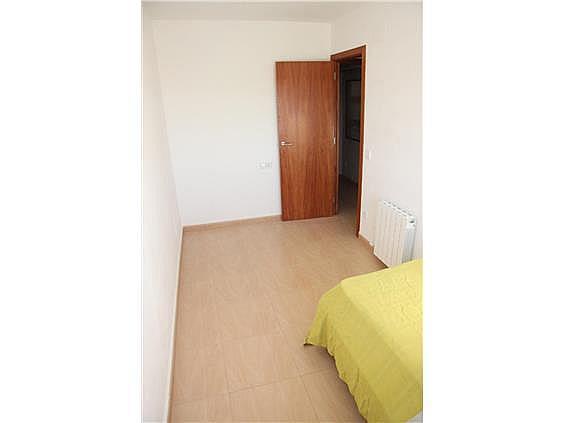 Apartamento en venta en calle Onze de Setembre, Sant Pere Pescador - 187956983