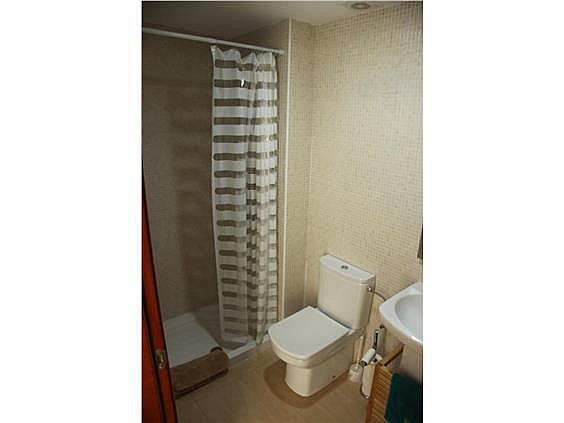 Apartamento en venta en calle Onze de Setembre, Sant Pere Pescador - 187956989