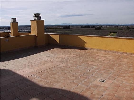 Apartamento en venta en calle Onze de Setembre, Sant Pere Pescador - 187956992