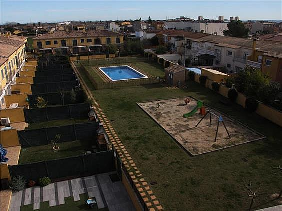 Apartamento en venta en calle Onze de Setembre, Sant Pere Pescador - 187956995